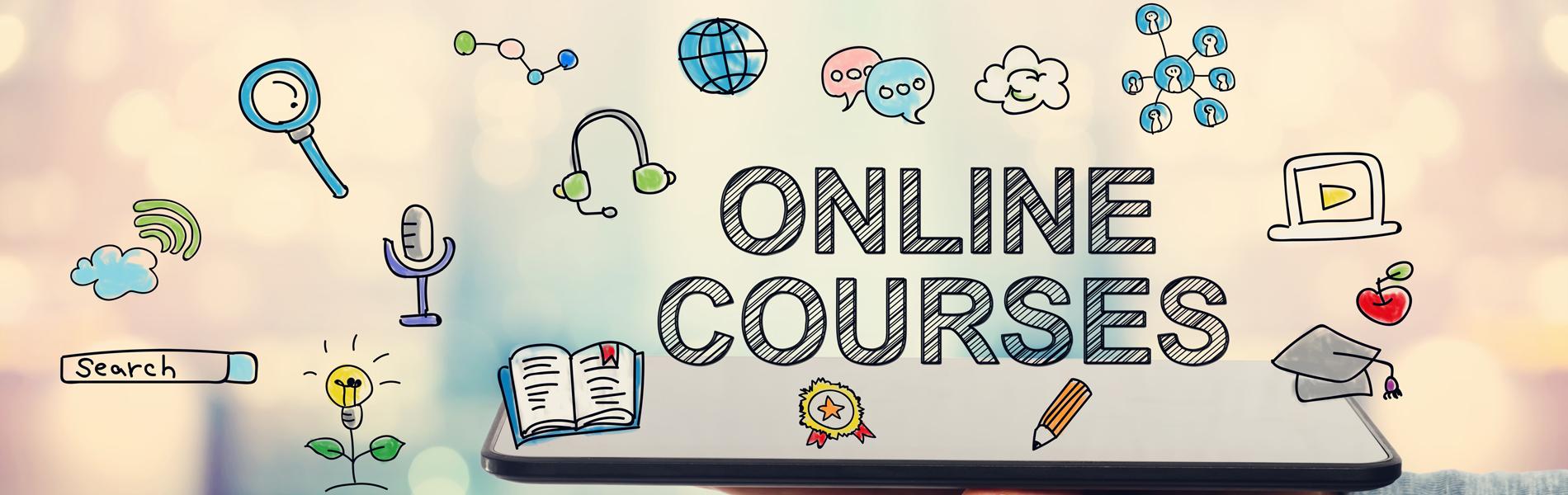 オンラインスクールを作りたい